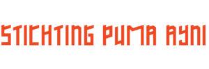 Stichting PUMA Ayni
